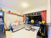 63 Sims Place - HDB for sale in Singapore