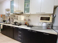 671A Klang Lane - HDB for sale in Singapore