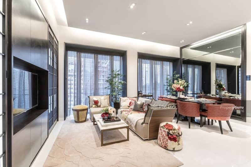 For Sale - The Lumos