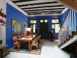 Mint Marshall Road Peranakan with 2 Patios $1333psf land