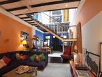 Katong 112 Marshall Stunner 5 bed /2 Balcony/Maids $1333psf land