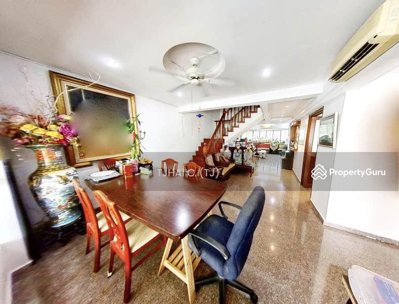 129 Potong Pasir Avenue 1 #127022791