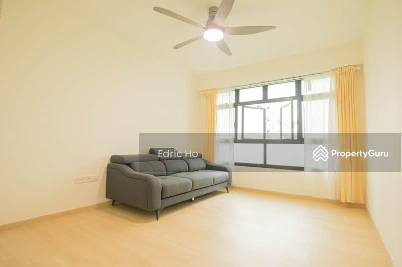 506C Yishun Avenue 4 #127025781