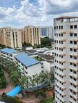 657B Jurong West Street 65