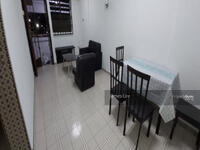 For Rent - 120 Potong Pasir Avenue 1