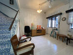 Selling Soon! Best Buy 2 Sty Terrace For A&A 1Km to Ai Tong Pri and Catholic High!