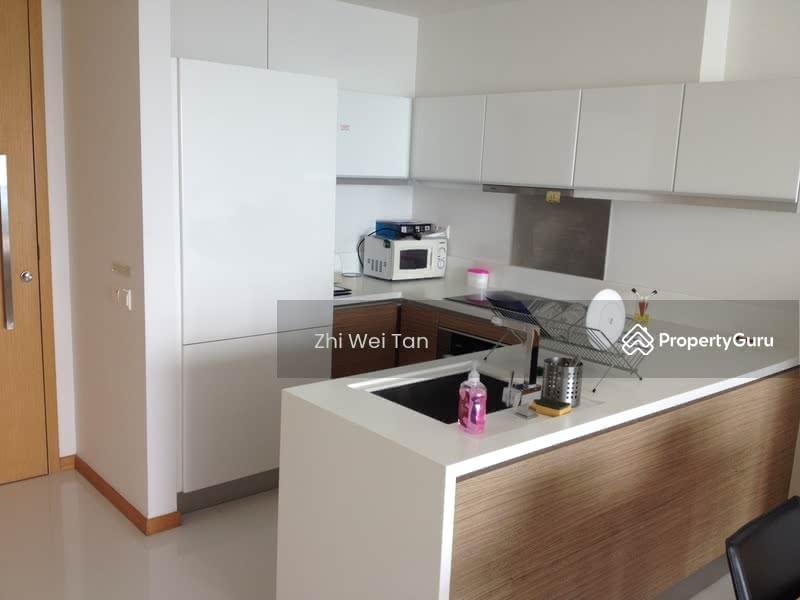 Marina Bay Residences #127039353