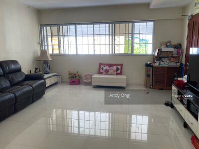 For Sale - 110 Bukit Purmei Road