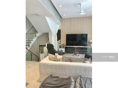 For Sale - Paterson Residence