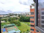986A Buangkok Crescent