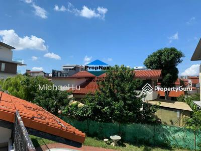 For Sale - Pasir Ris Beach