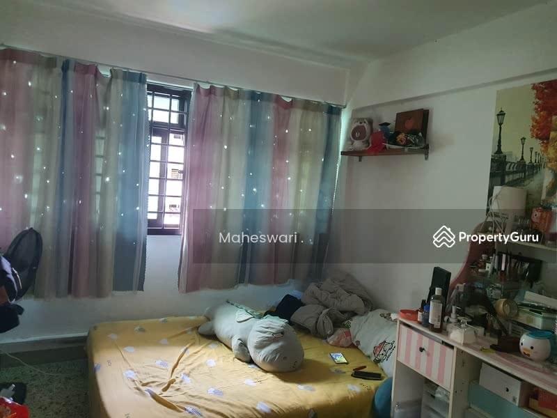15 Ghim Moh Road #127066583