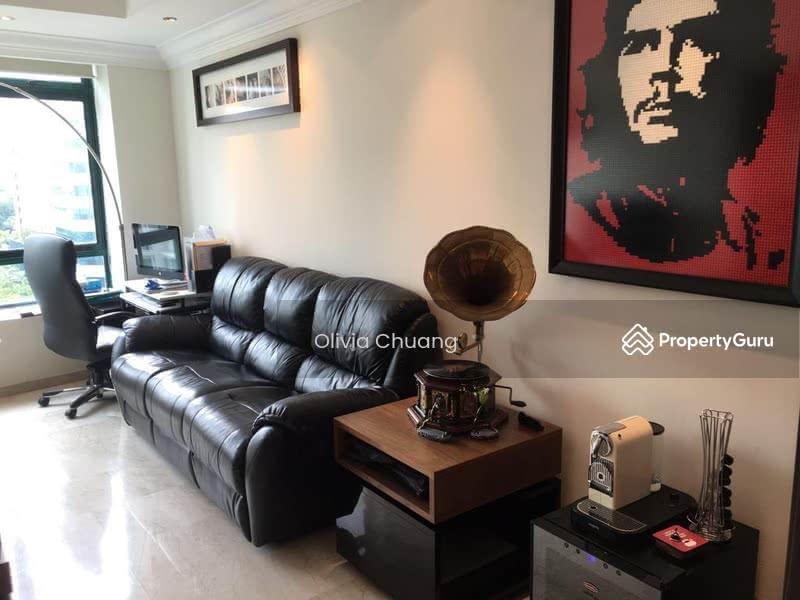 Jervois Jade Apartments #127094479