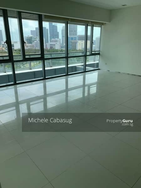 The Cathay Residences #127095317