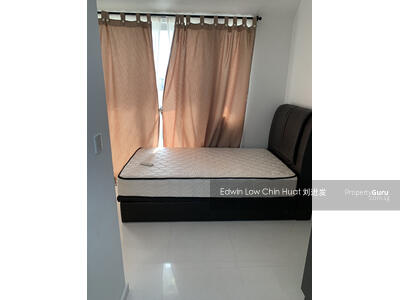 For Rent - #1 Suites (One Suites)