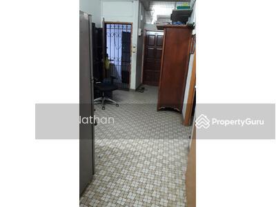 For Sale - 226C Serangoon Road