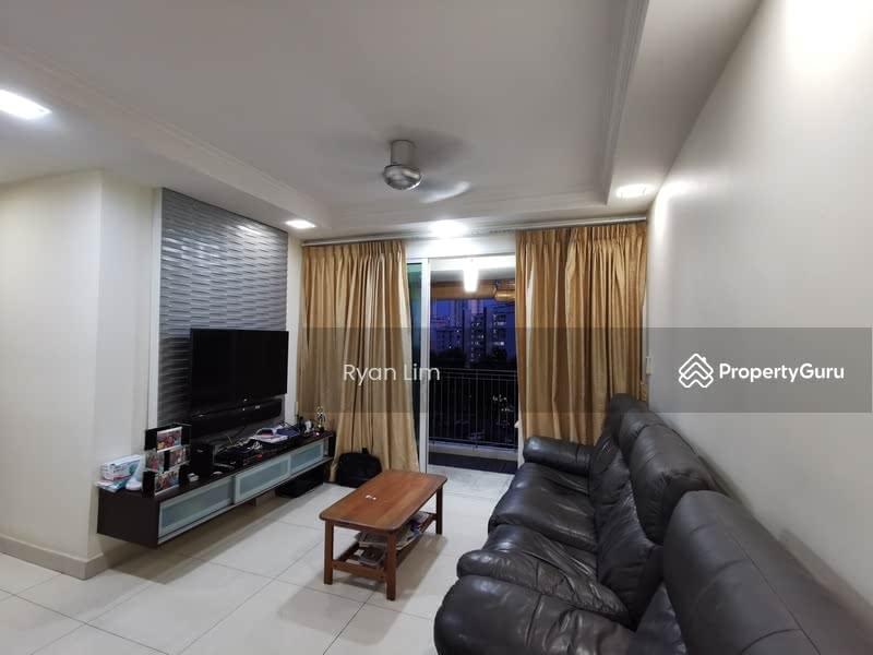 588D Ang Mo Kio Street 52 #127112695