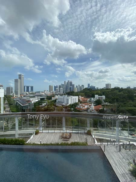 The Cathay Residences #127113587