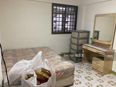For Rent - 1 Lorong Lew Lian