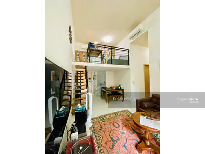 For Sale - Gambir Ridge (Formerly Bartley Terrace