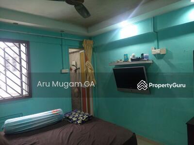 For Rent - 445 Ang Mo Kio Avenue 10