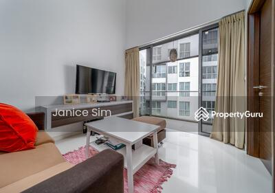 For Sale - Suites De Laurel