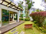 Renovated 3-Storey Corner Terrace @ Toh Tuck Road