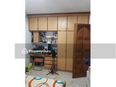For Rent - 151 Yishun Street 11