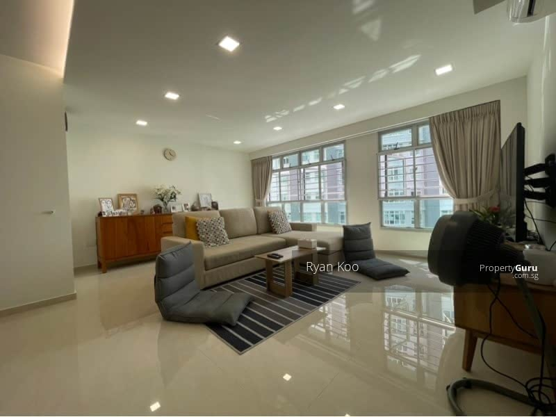 815B Choa Chu Kang Avenue 7 #127176757