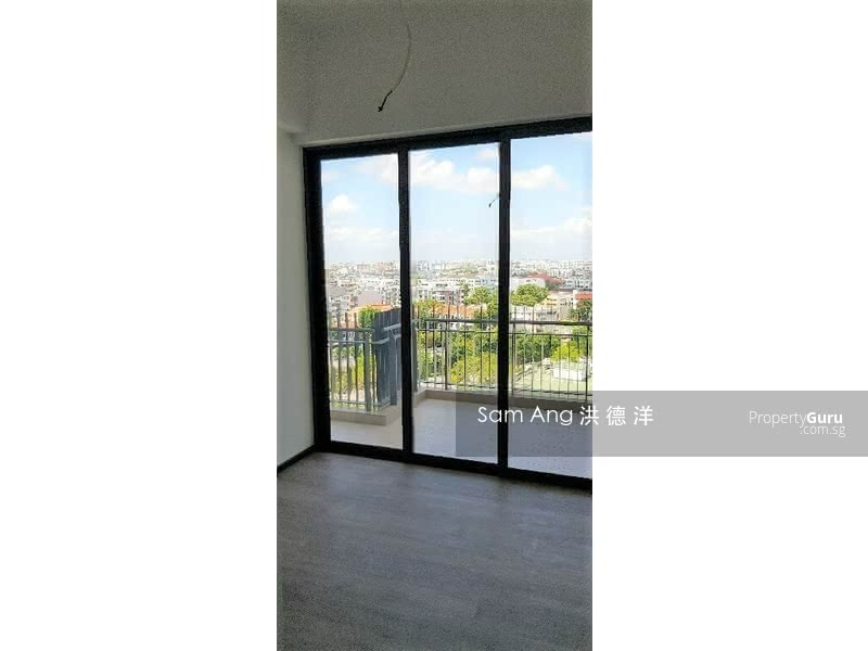 High Floor, Unblock, Windy Unit For Sales Call Sam HP: 9757 2526 www.eranewproperty.com
