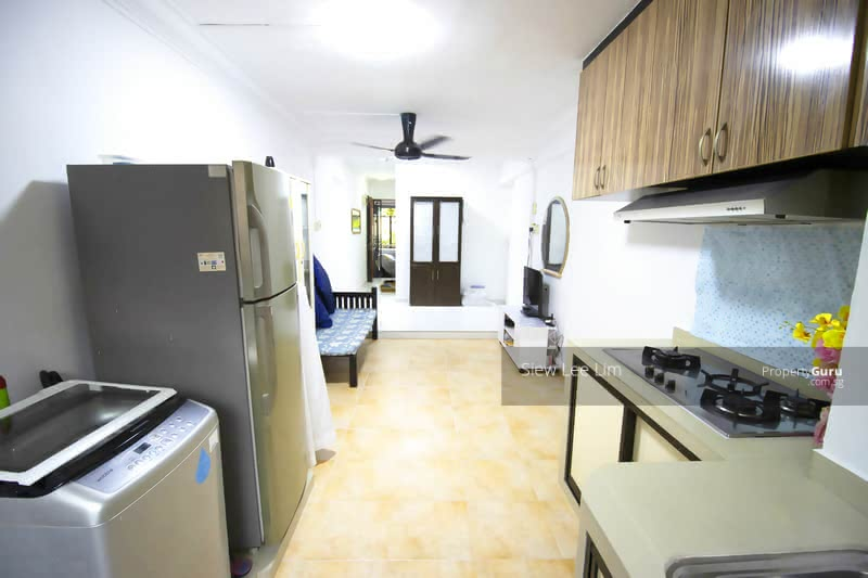 148 Silat Avenue 148 Silat Avenue 5 Bedrooms 1679 Sqft Hdb Flats For Sale By Siew Lee Lim S 750 000 23377073