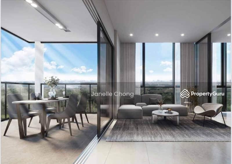 J@63, Brand New Freehold Penthouse fr $1,3xxpsf! #127206225