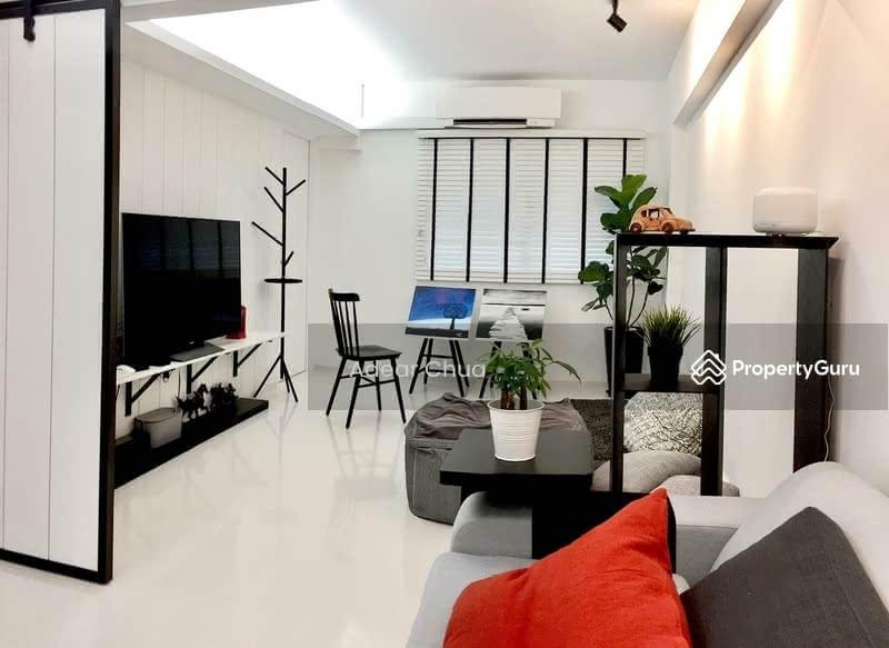 939 Hougang Street 92 #127213241