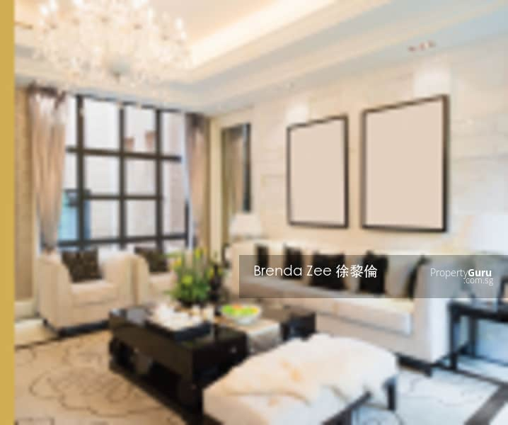 For Sale, Intermediate Terrace at Figaro Street