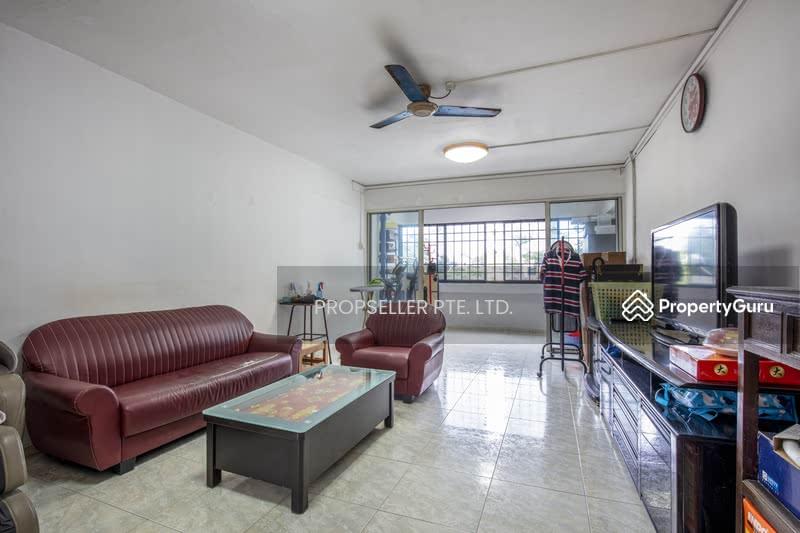 216 Serangoon Avenue 4 #127214853