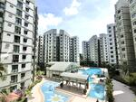 Simei Green Condominium