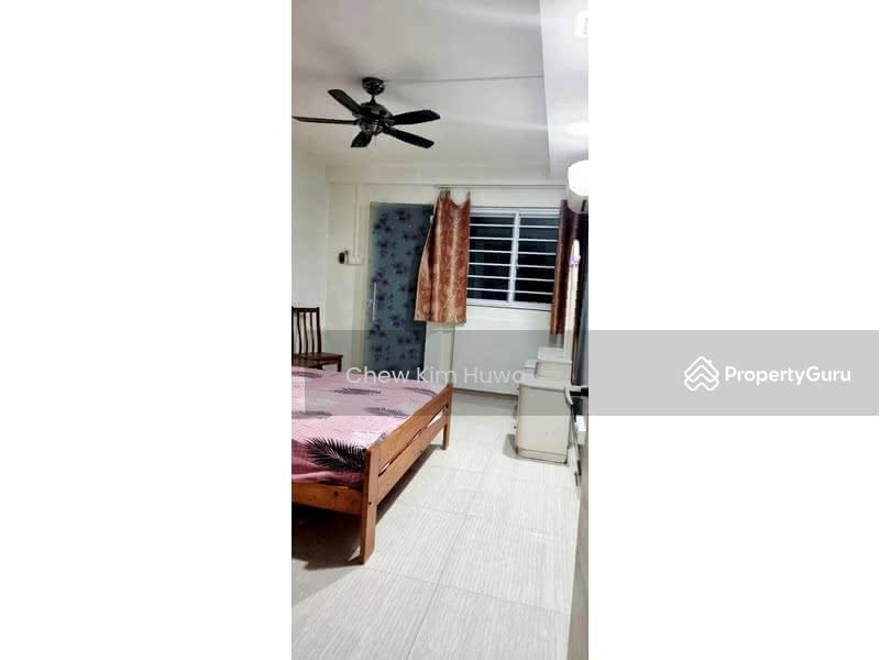 350 Bukit Batok Street 34 #129941505