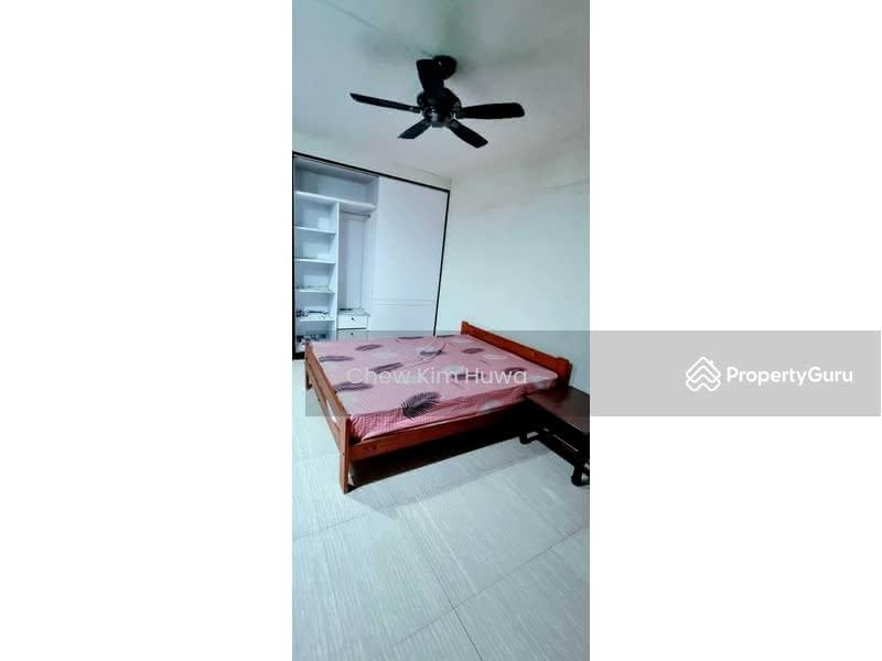 350 Bukit Batok Street 34 #129941509