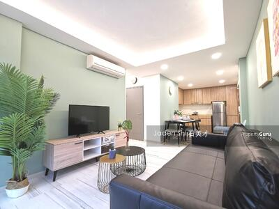 For Rent - 339842