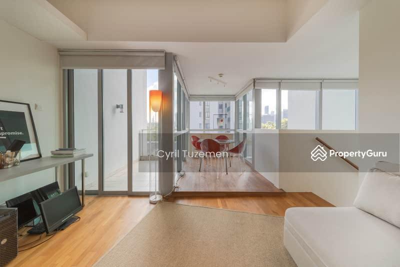 Regency Suites #127230467