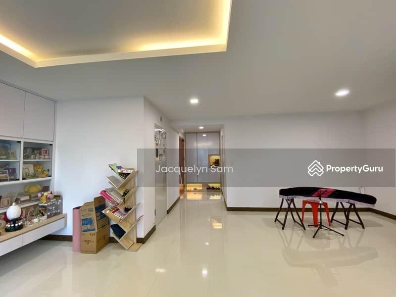 473D Upper Serangoon Crescent #127231111