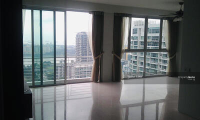 For Sale - Citylights