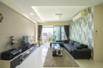 475D Upper Serangoon Crescent