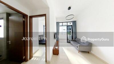 For Rent - City Suites