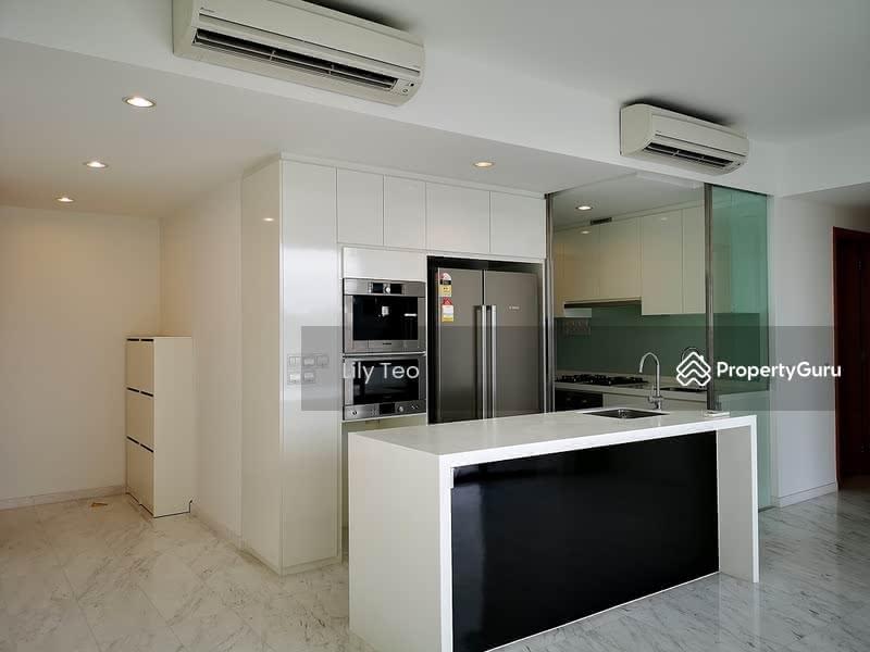 Centro Residences #130013871