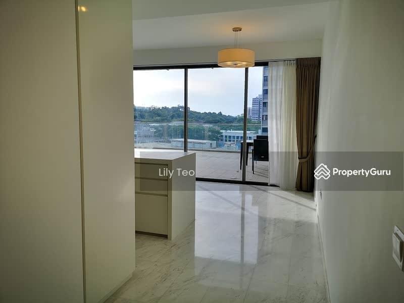 Centro Residences #130013875