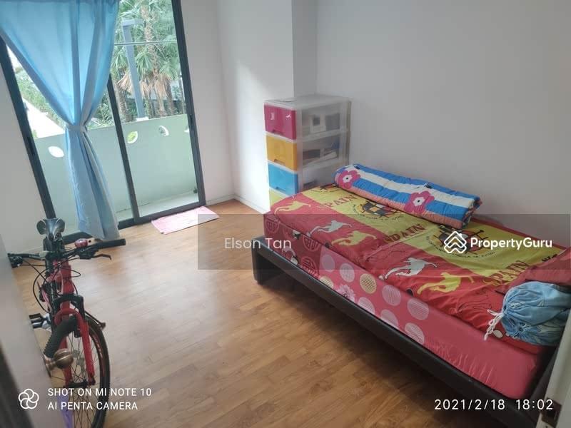 308A Punggol Walk #127332167