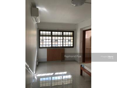 For Rent - 638 Pasir Ris Drive 1