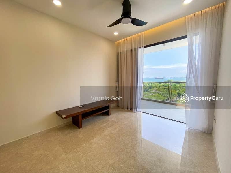 Seaside Residences #130271453