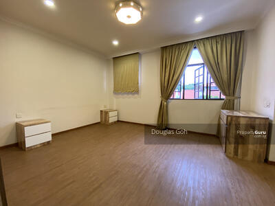 For Rent - Chwee Chian View